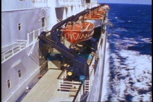International Travel Films (358)