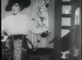 Lillian Russell, USA, 1900s