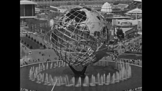 New York World's Fair 1964 (5)