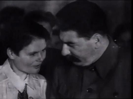 Soviet Propaganda, Russian Revolution, Civl War, Communism, Bolsheviks, Soviet Union, 1910s - 1950s