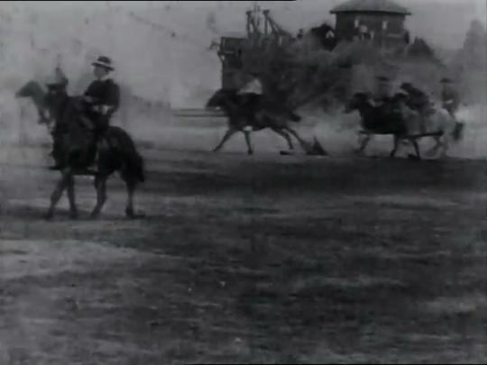 Boer War, South Africa, 1900s