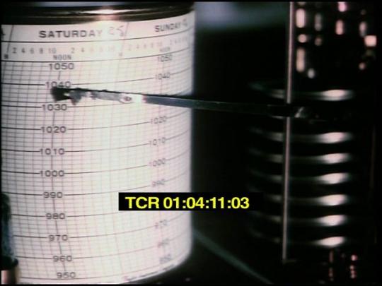 Popular Science Episode L6-2, USA, 1946