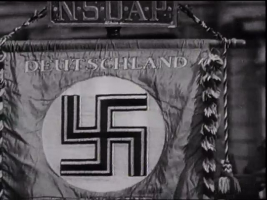 Rise of Nazism, Germany, 1920s - 1930s
