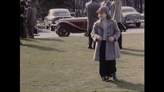 Home Movies (189)