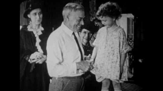 1910s (61)