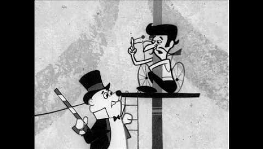Animation (33)