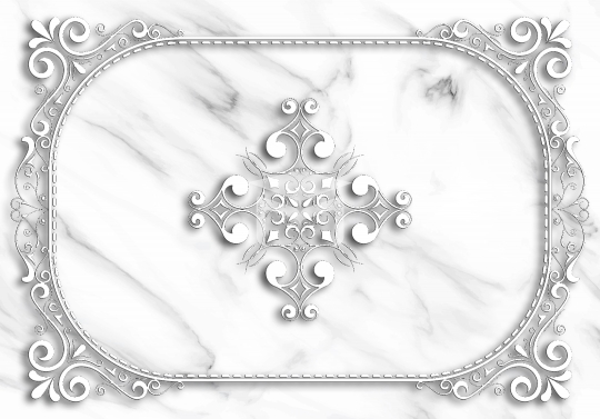 marble texture and motif