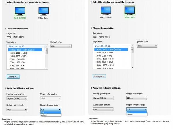 set-monitor-resolution.jpg