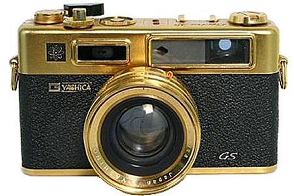 electro35GSGold.jpg