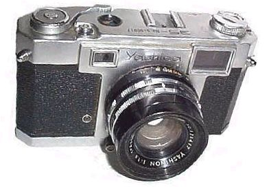 yashica-35-Ozdak.jpg