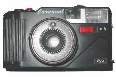MF-3-Super-Carnavalx.jpg