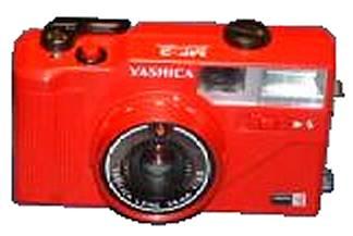 MF-3-Super-Red.jpg