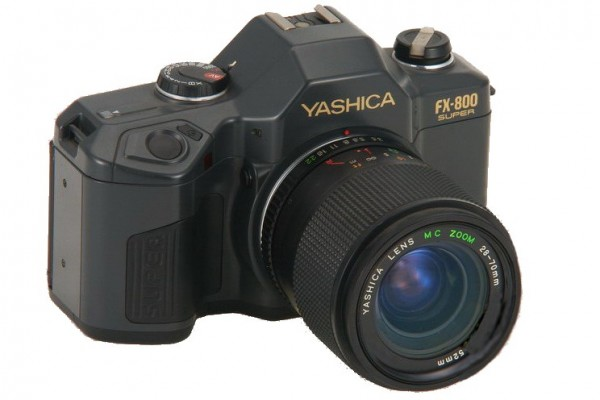 YASHICAFX-800SUPER1983.jpg