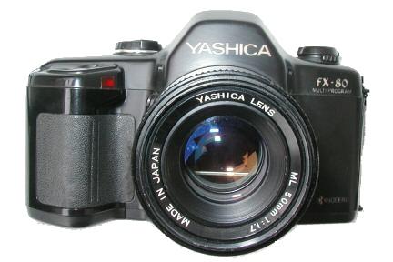 fx-80.jpg