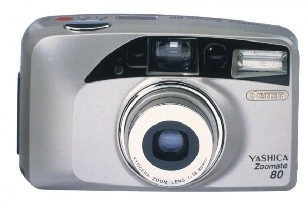 zoomate-80-silver_1998.jpg